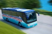 Busangebot
